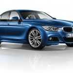 NEW BMW 3 SERIES,NEUE BMW 3…OOPS!