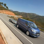 2013 FORD TRANSIT VAN …Ford Commercial Vehicle…Transit…www.oopscars.com