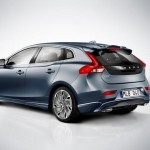 VOLVO V40 …www.oopscars.com