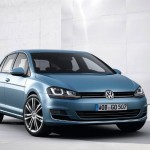2014 VW Golf VII …New VW GOLF VII …www.oopscars.com