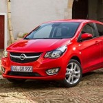 opel mokka tuning by irmscher oopscars. Black Bedroom Furniture Sets. Home Design Ideas