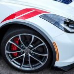2017 CORVETTE GRAND SPORT I Oopscars
