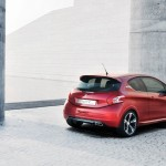 208 GTi Concept…www.oopscars.com…