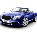GTC V8 .BENTLEY CONTINENTAL GTC V8 ENGINE…!oopscars…