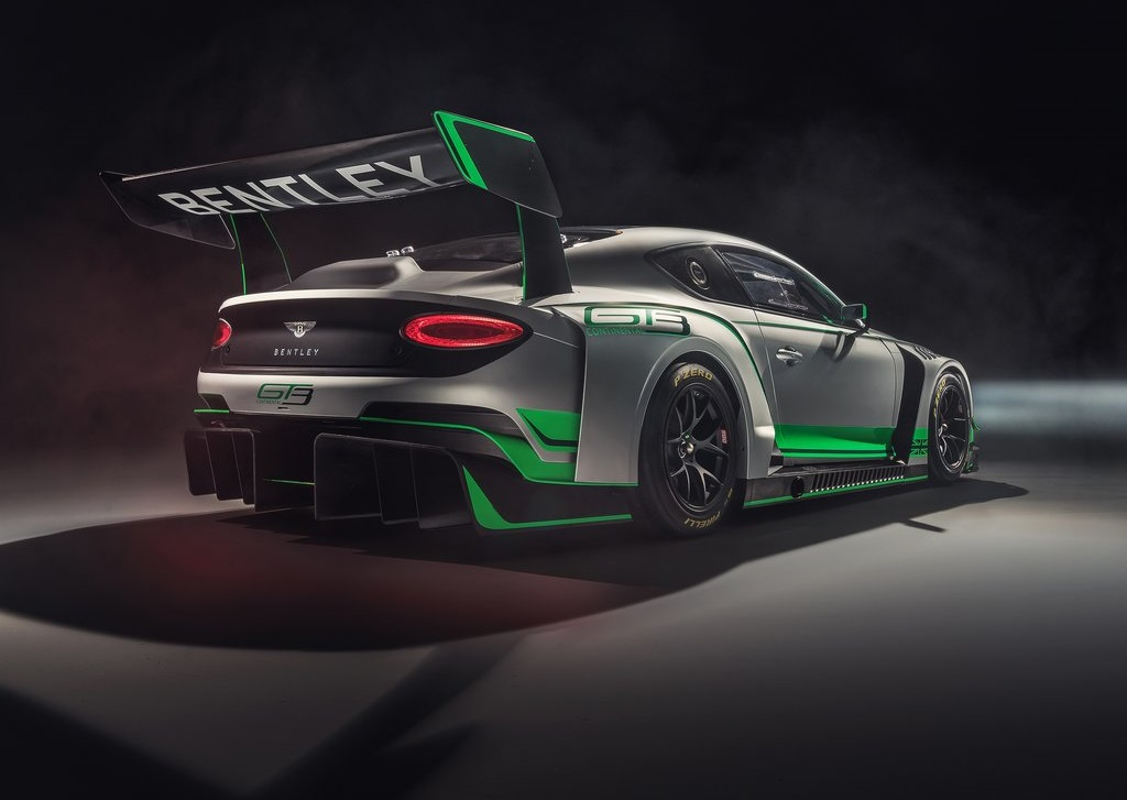 BENTLEY_GT3_RACECAR