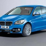 BMW 1 SERIES GT …NEUE 1 SERIE GT …www.oopscars.com