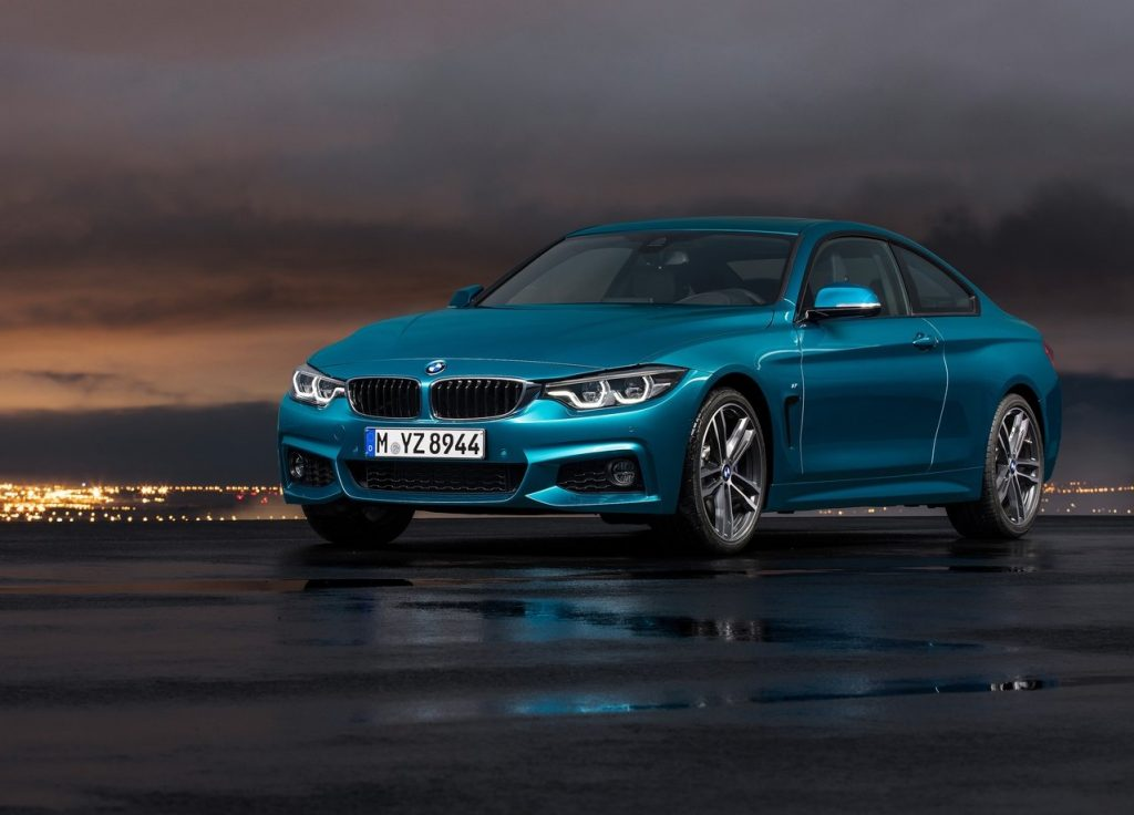 g nderen admin 0 yorum 2018 bmw 4 series coupe bmw 4 series coupe. Cars Review. Best American Auto & Cars Review