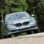 BMW  7 SERIES…ACTIVEHYBRID…www.oopscars.com