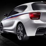 BMW M135i …www.oopscars.com