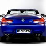 BMW M6 Cabrio…www.oopscars.com…!