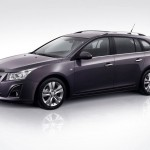 CHEVROLET CRUZE SW … www.oopscars.com…!