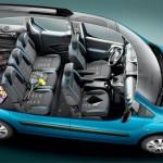 2012 Citroen Berlingo Restyle…www.oopscars.com…