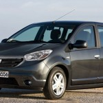 NEW DACIA LODGY…! 7 seater…www.oopscars.com
