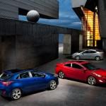 HYUNDAI ELANTRA GT…www.oopscars.com