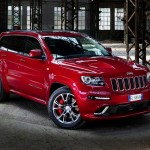 JEEP GRAND CHEROKEE SRT8…www.oopscars.com