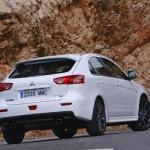 RALLIART…Mitsubishi Lancer Sportback RALLIART …www.oopscars.com