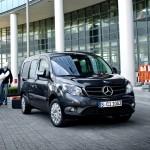 MERCEDES Citan…Mercedes MPV…www.oopscars.com…