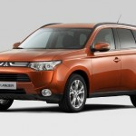 MITSUBISHI CROSSOVER…OUTLANDER …www.oopscars.com