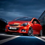 OPEL CORSA OPC Nurburgring Edition…www.oopscars.com…