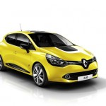 2013 RENAULT Clio IV …NEW CLIO 4 …www.oopscars.com