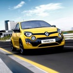 RENAULT TWINGO RS…www.oopscars.com…!