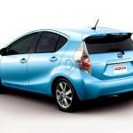 PRIUS C…TOYOTA PRIUS C…!  www.oOpScArS.cOm…Toyota Aqua…