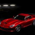 DODGE VIPER SRT…www.oopscars.com…