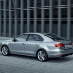 VW JETTA 2013 …www.oopscars.com