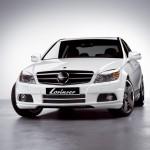 Lorinser Mercedes Benz C Class