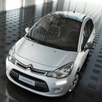 Citroen C3 Restyle…www.oopscars.com